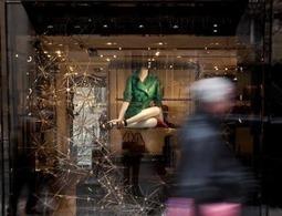 Retail Big Show 2013 : le web-to-store bien ancré dans les pratiques des américains - Tussa Tussa | Online & In-Store Purchase | Scoop.it
