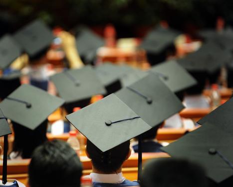 Academic Collocation List - Pearson | IPA-ESP | Scoop.it