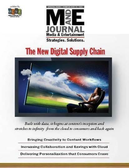 Millennials Heavy Users of Mobile Gadgets, Stream Video Often; Pay-TV Revenue On Downswing; OTT Rising Up | digital marketing strategy | Scoop.it