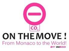 La France, championne d'Europe des ventes de voitures électriques | | Social Network for Logistics & Transport | Scoop.it