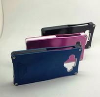 Galaxy S4 Cases | premium smart phone case | Scoop.it
