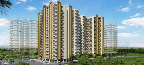 Property Price Trend in Raj nagar Extension Ghaziabad   GolfLinks in NH 24 Ghaziabad and River Heights in NH 58 Raj Nagar Extn Ghaziabad   Scoop.it