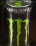 healthfinder.gov - Energy Drinks Pose Risks to Teens, Study Finds   Energy drinks negative effects on teens.   Scoop.it