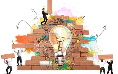 Going Public - Regulation A+ - IPO Alternative | Securities Lawyer | Scoop.it