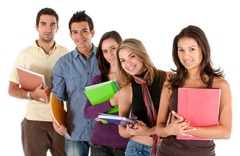 Assignment Writers in UK | Assignment Writing Help | Scoop.it