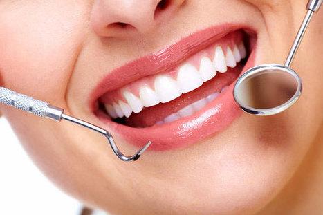 Impianto dentale carico immediato e differito | Studio Degidi Bologna | Blog Implantologia Dentale Degidi | Scoop.it
