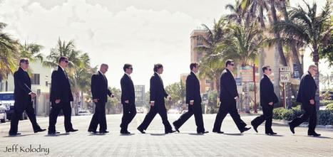Delray Beach Marriott Wedding - Jeff Kolodny Photography Blog - South Florida Wedding Photographer | Destination Weddings | Scoop.it