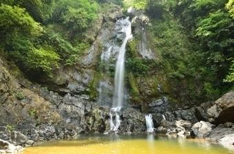 Sri Lanka breathtaking wonder of Asia | The Werff | jamesbrighton | Scoop.it