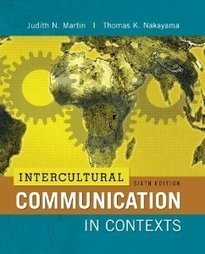Test Bank For » Test Bank for Intercultural Communication in Contexts, 6th Edition : Martin Download | Management Test Bank | Scoop.it