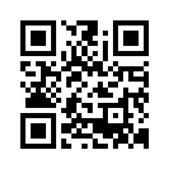 QR: el código de barras del futuro. « e-duMag | VIM | Scoop.it