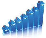 NAR: 2012 home sales will be strongest in past 5 years | Inman News | Real Estate Plus+ Daily News | Scoop.it