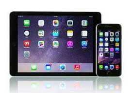 Apple fixes 33 security bugs with iOS 8.1.3 update | Technology by Mike | Scoop.it