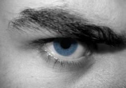 Is Google Considered Evil?   Social Media Marketing Strategies   Scoop.it