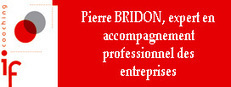 Le management durable pour donner du sens au travail le 15 octobre à Angoulême - lepetiteconomiste.com portail de l'économie en Poitou-Charentes | Management, développement personnel, ressources-humaines | Scoop.it