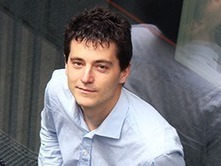 Michal Valko décrypte le machine learning - Inria | ENS Cachan à la Une | Scoop.it