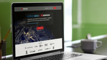 Demandbase Acquires Spiderbook To Enhance Account Identification And Targeting Capabilities - Demand Gen Report   The Marketing Technology Alert   Scoop.it