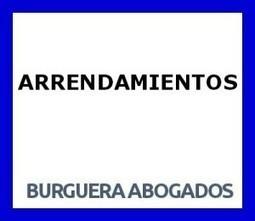 ¿Puede cambiar el arrendador? | BURGUERA ABOGADOS | www.BurgueraAbogados.com | Scoop.it