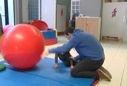Autisme : une découverte qui change tout | Le blog de la santé | MP4 Handicape | Scoop.it