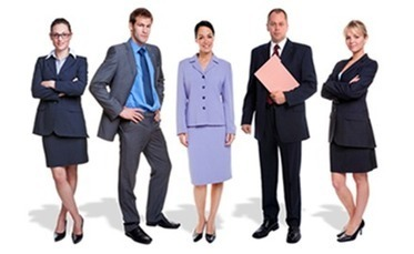 How To Manage Human Resource For a Concern | HRA | Scoop.it
