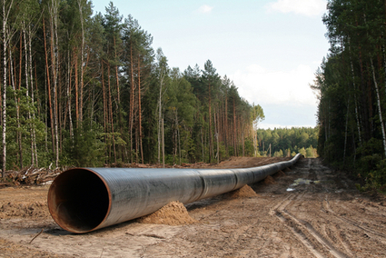 Climate Impacts from the Keystone XL Pipeline | The Energy Collective | Sustain Our Earth | Scoop.it