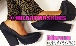 Affordable, Fast-Fashion Footwear for Women - Michael Antonio | Calzado | Scoop.it