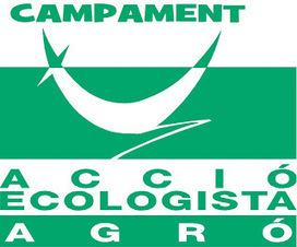 Campamento Acció Ecologista Agró | Campamentos | Scoop.it