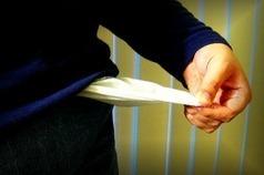 Sociaalweb - Beantwoording Kamervragen over bericht dat gemeenten mensen met schulden niet helpen | ChristenUnie Gouda | Scoop.it