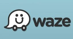 How to Disable Ads in Waze app using NoMoreWazeAds | cydia | Scoop.it