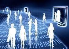 La transformation digitale un enjeu également pour les PME | Marketing - Communication & Actualités | Scoop.it