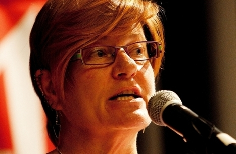 Turn 65 and watch your benefits fall, Liberal MLA says   Politics in Alberta   Scoop.it