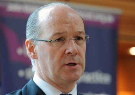 John Swinney: Golden opportunity for Scots firms to sell their skills to Asian market - News - Scotsman.com | Business Scotland | Scoop.it