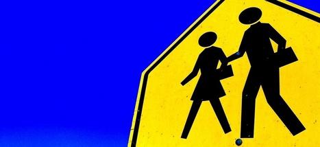Mesurer la performance des salariés désavantage les femmes | Gender Studies | Scoop.it