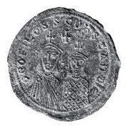 Αμόριον: Μια επαρχιακή πρωτεύουσα στο πλαίσιο της Βυζαντινής Αυτοκρατορίας   Ιστορία, Αρχαιολογία   Scoop.it