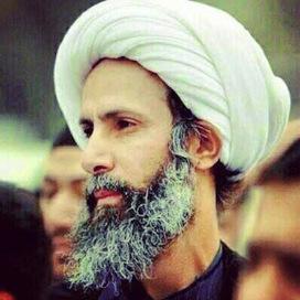 Sayed Hasan: Exécution de Nimr al-Nimr, Arabie Saoudite et Iran : conflits religieux ou politiques ? | Journal du OueB et autres geekeries | Scoop.it