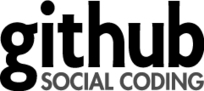 GitHub Is The Next Big Social Network, Powered By What You Do, Not Who You Know | Sciences et technologies | Scoop.it