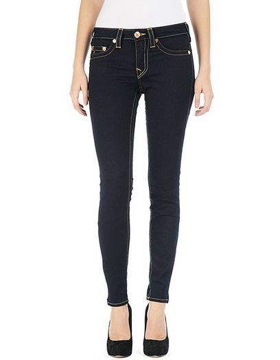 wholesale True Religion Tara Mid-Rise Legging with Zippers Body Rinse Cheap sale now | Women's Legging Jeans Cheap Sale | Scoop.it