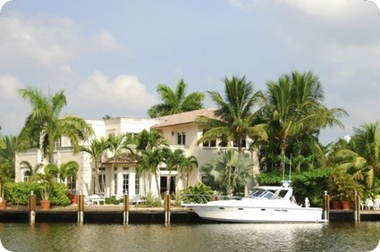 Apply For the Best Home Insurance Policies For the Protection of Your House | Insurance Company Sarasota | Scoop.it