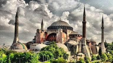 İslam Ahengi | Kuran | İbadet | Namaz | Dua: Çarpıtılan Cihat Anlayışı | İslam Ahengi | Scoop.it