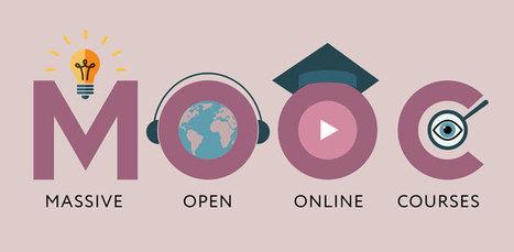3 novos cursos on-line para fazer nas férias   e-Learning   Scoop.it