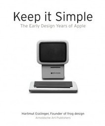 How Apple Went from Underdog to Cult in Six Design and Innovation Strategies from the Early Days | Intellectlife | Scoop.it