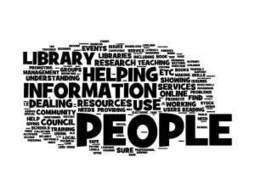 What Do Public Librarians and Library StaffDo? | Library Inspiration | Scoop.it