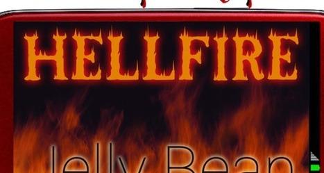 How to Install HellFire Jelly v2.5 on AT&T Galaxy S3 I747 Android 4.3 Jelly Bean Custom ROM | Android Custom Roms | Scoop.it