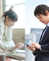 豊橋のお見合いパーティー人気ランキング※出会いにおすすめの婚活イベント | yasunariawa | Scoop.it