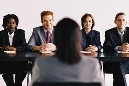 Tres maneras de detectar mentiras durante una entrevista laboral. -  Capacitación Empresarial, Reclutamiento y Selección de Ejecutivos, Headhunters, Evaluacion 360, Conferencias Motivacionales | Recursos Humanos | Scoop.it