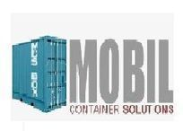 Mobil Container Solutions Santa Fe Springs California | container doors | Scoop.it