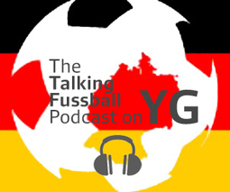 German Bundesliga Podcast: Matchday 23 Reaction + DFB Chat | Angelika's German Magazine | Scoop.it