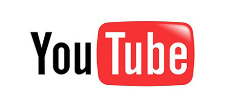 YouTube movie rental service unveiled in UK - TechShout | Machinimania | Scoop.it