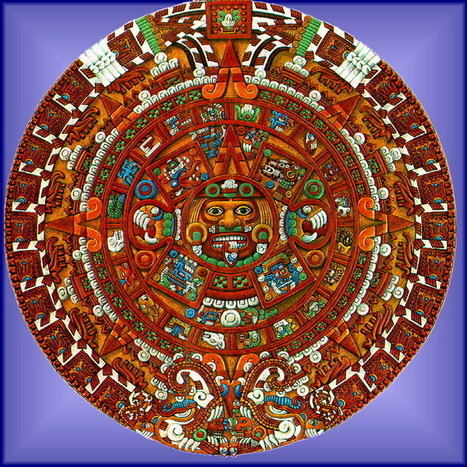 Aztec Community | Aztec | Scoop.it