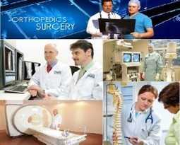 Best Orthopedic Surgery Hospitals In Germany   Travel Tour Guide   Scoop.it