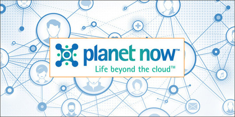 PlanetNow Brings High-Tech to Event Management - Tech Cocktail | Event Marketing: Planning & Management Tools | Scoop.it